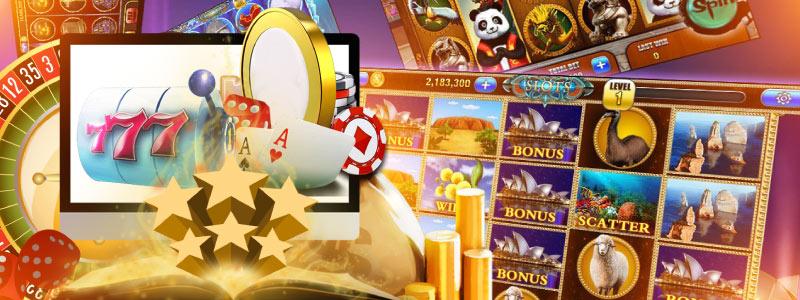 смотреть как играть в майнкрафт мистик и лаггер прохождение карты